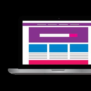 Travailler avec une équipe spécialisée dans la gestion de son site web.